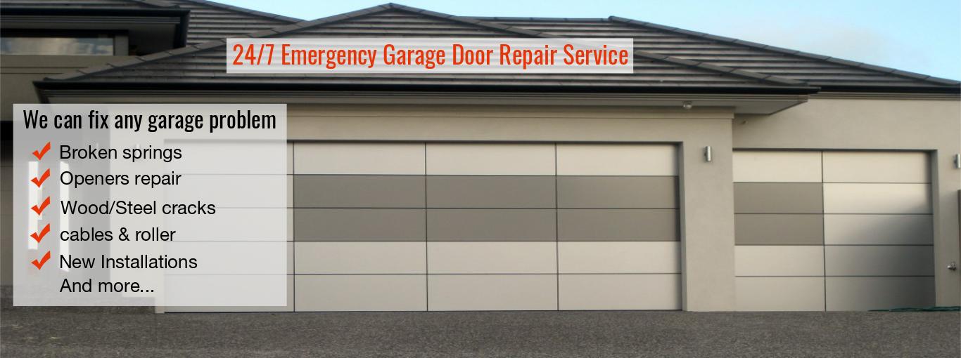 Emergency Garage Door Repair Toronto On Fast Garage Doors